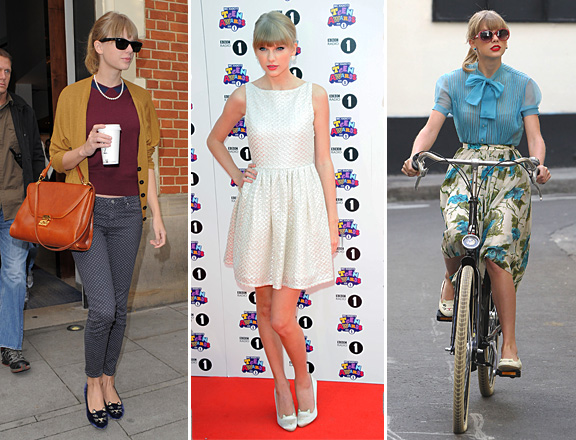 tayor-swift-cat-shoes