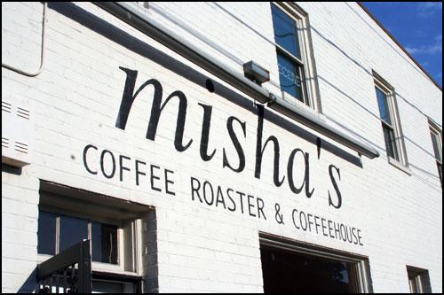 Misahs