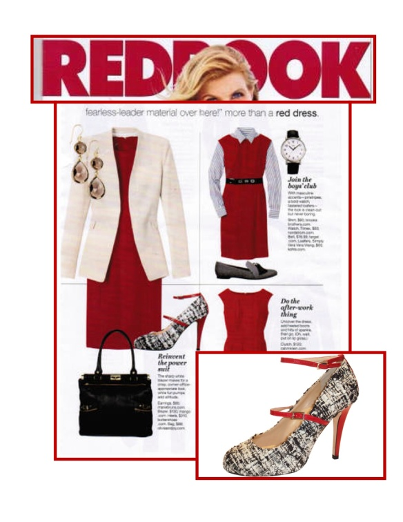 redbook november 2012 press