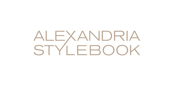 00245 Alexandria Stylebook Logo FINAL-02