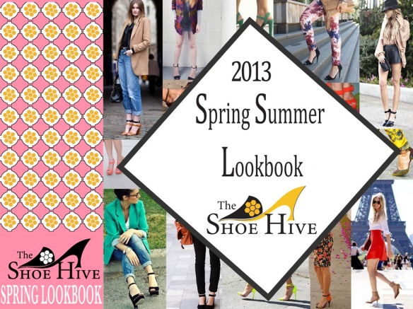 Lookbook_FINALS