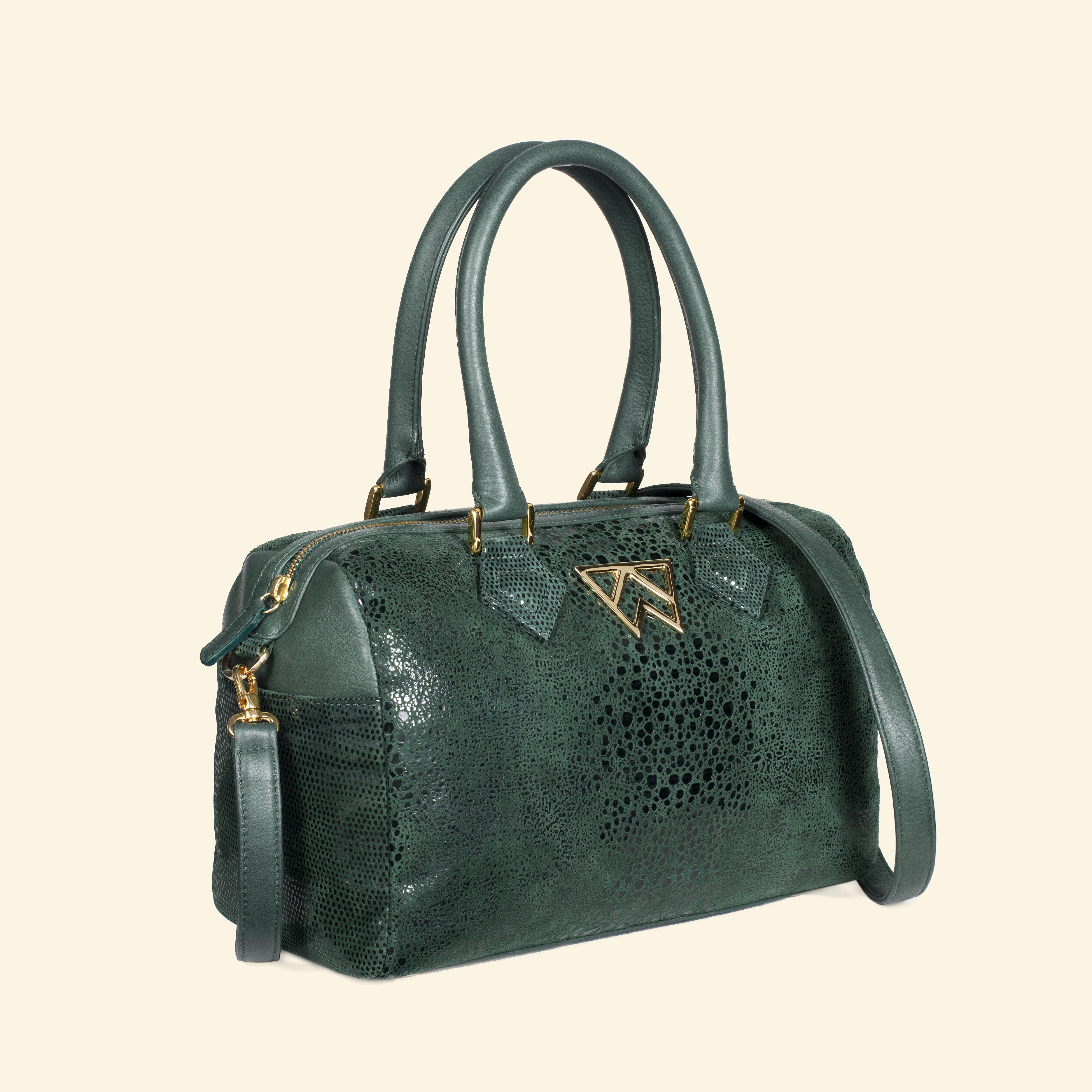Bags-310 copy
