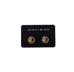 JBJ703_G_CARD