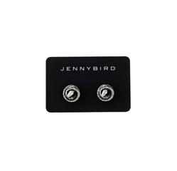 JBJ703_S_CARD