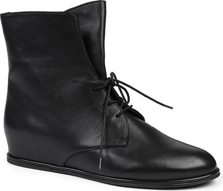 stuart-weitzman-black-step-mistress-leather-ankle-boots-product-1-11427135-626447164_large_flex