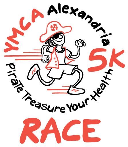 YMCA-5K-Logo