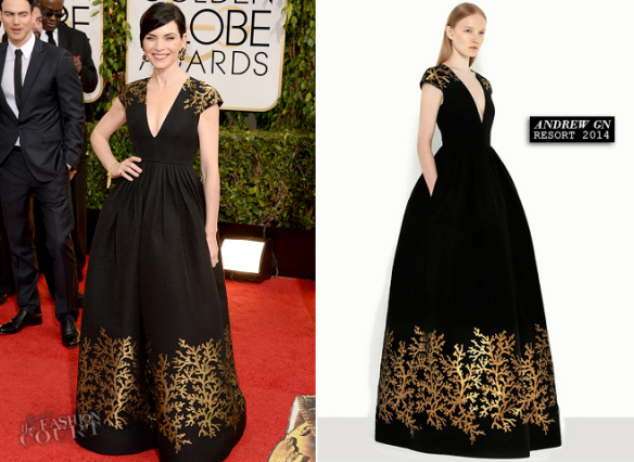 julianna-margulies-in-andrew-gn-2014-golden-globes