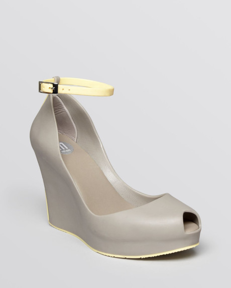 melissa-gray-peep-toe-platform-wedge-pumps-patchuli-vii-product-1-17692418-1-719364017-normal_large_flex