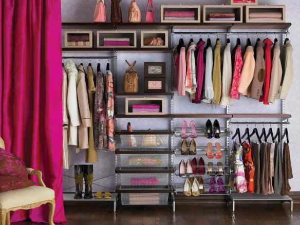 Modern-Closet-Shoe-Storage-Ideas