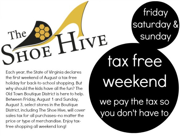 tax-free-weekend-image