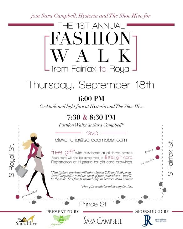 FashionWalkInvite8.25