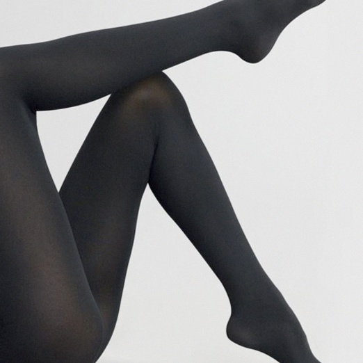 a547dd7a698e8 The Wonder of Wolford - The Shoe Hive