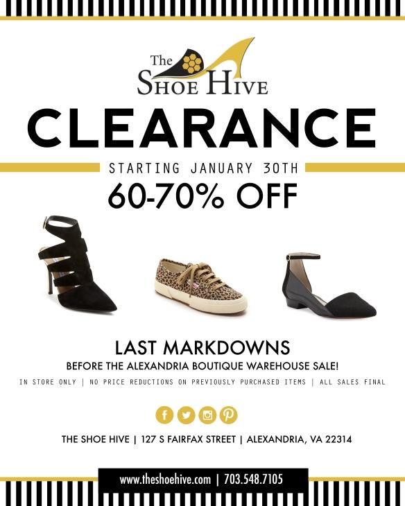 Shoe_Hive_Clearance_onepage