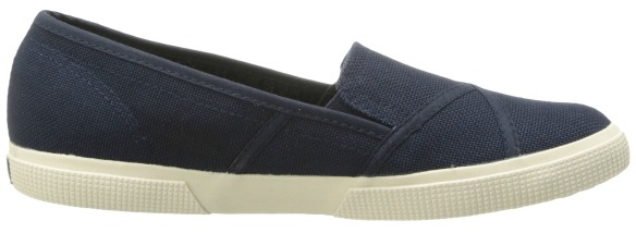 Superga Slip On
