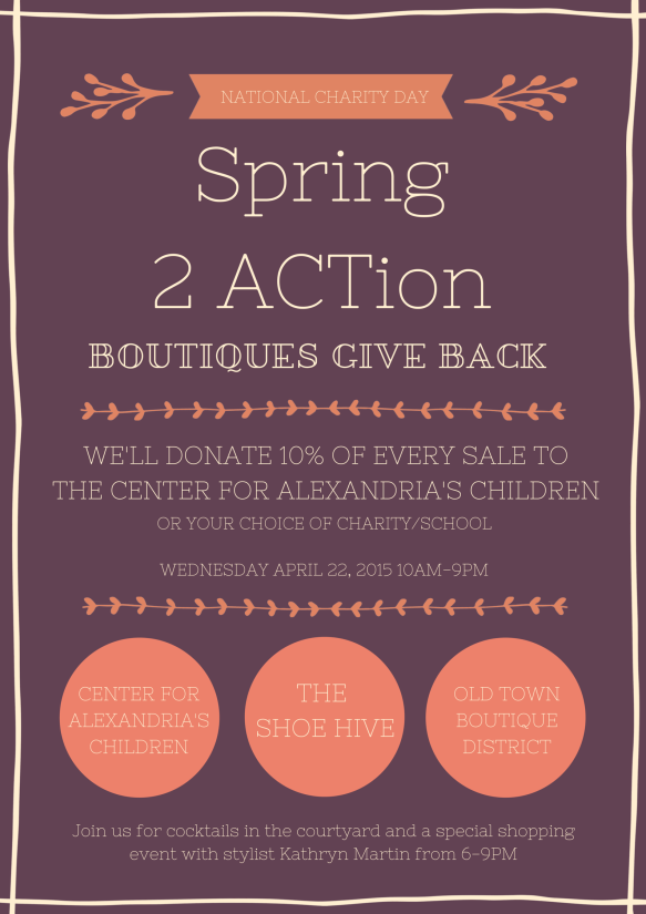 spring 2 action (1)