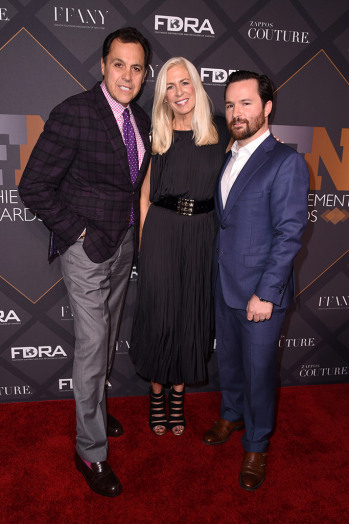 sam-edelman-fnaa-achievement-awards-2015-1