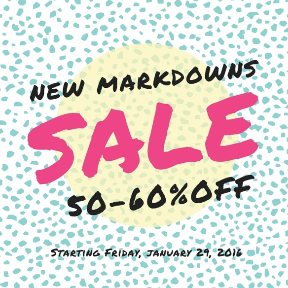 new markdowns (1)