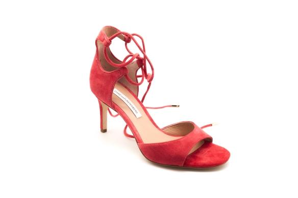 Diane von Furstenberg, $298