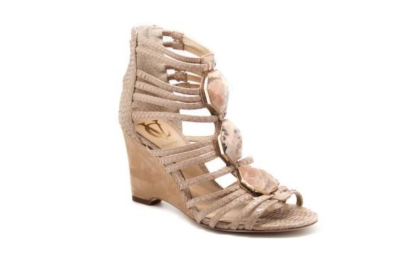 The Shoe Hive Shoes 4.8-939-L