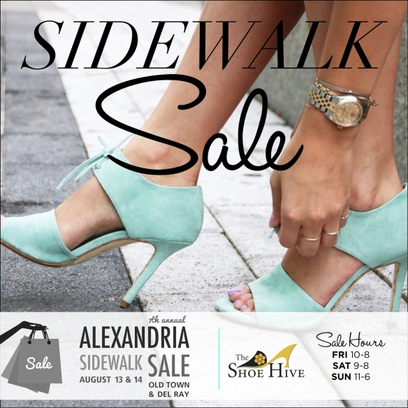 sidewalk-sale-hours