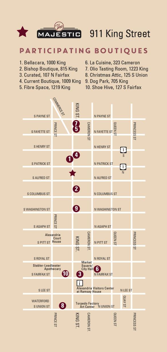 kingstreet_map-01