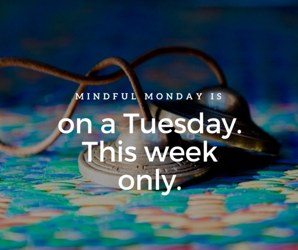 mindful-monday