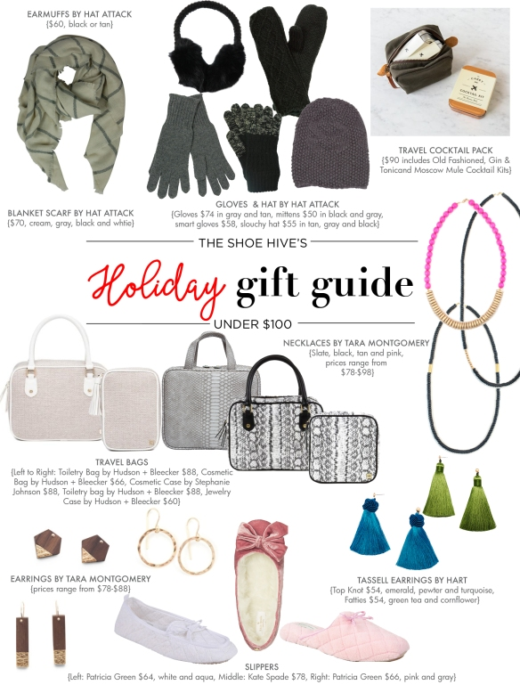 gift-guide-100
