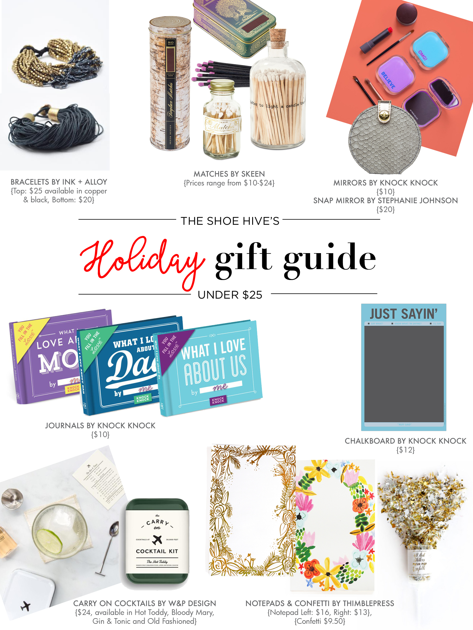 gift-guide-25