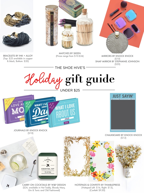 gift-guide-25