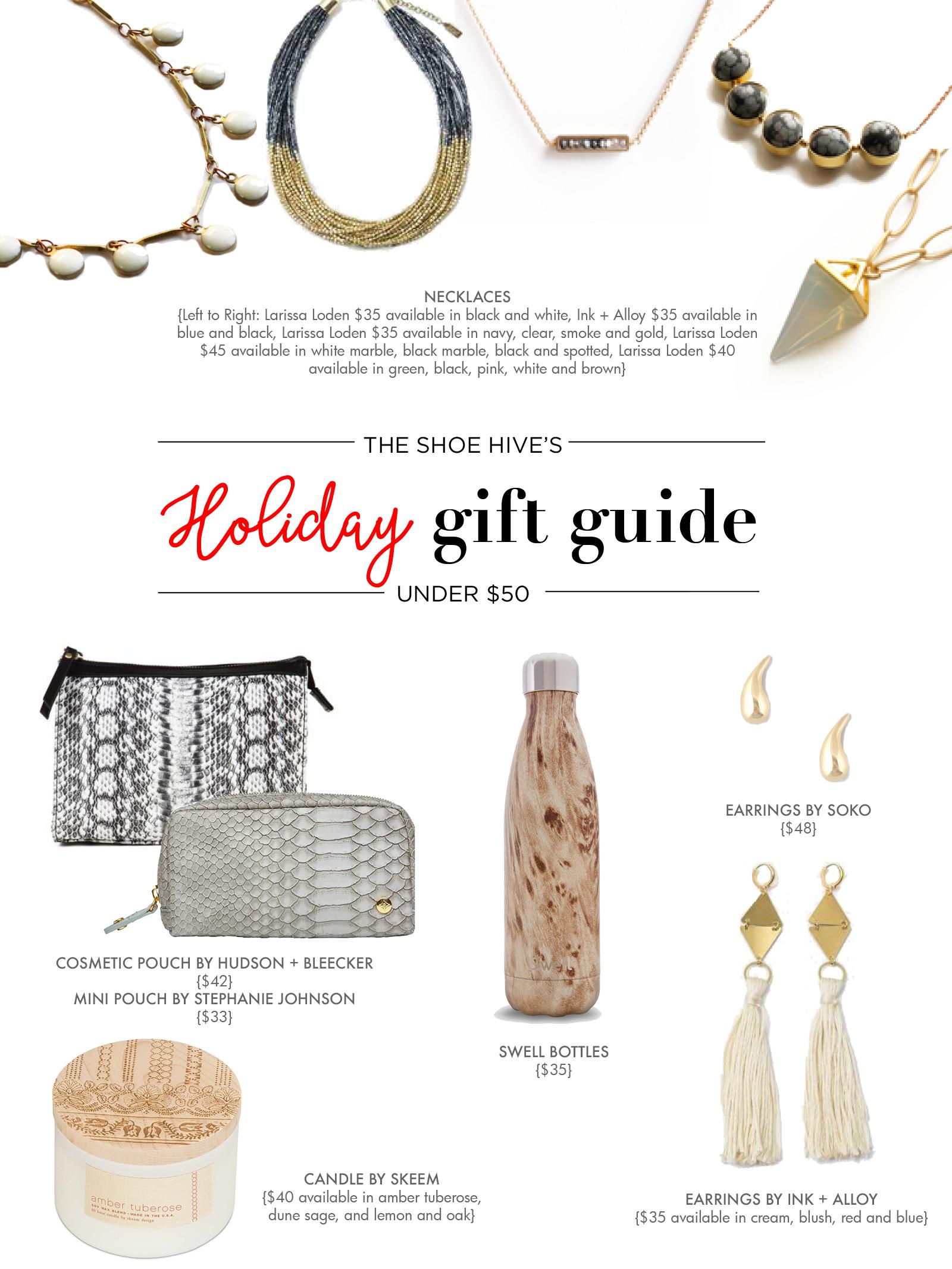 gift-guide-50