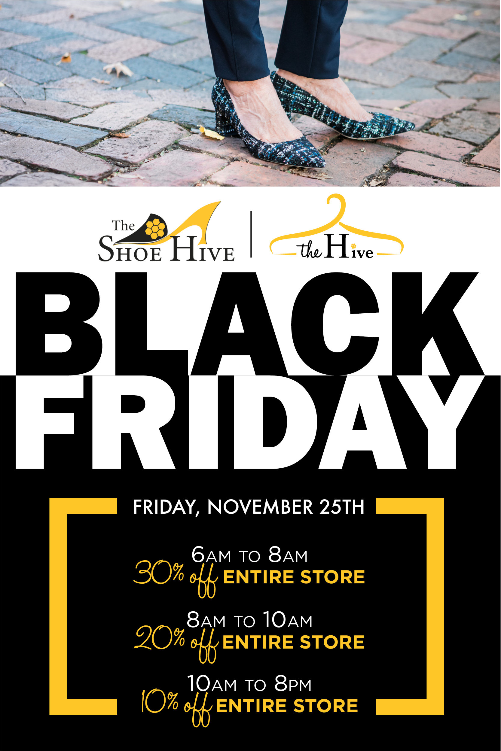shoe-hive-black-friday