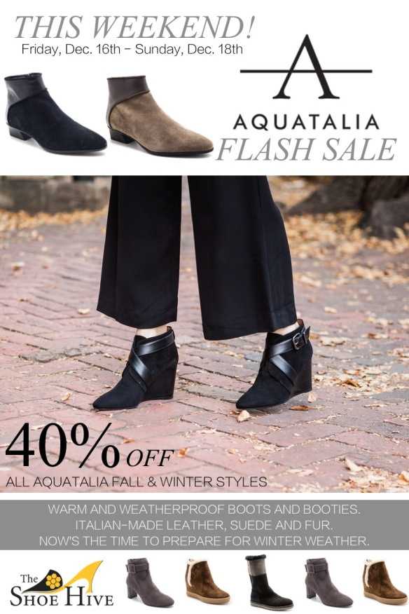 aquatalia-sale