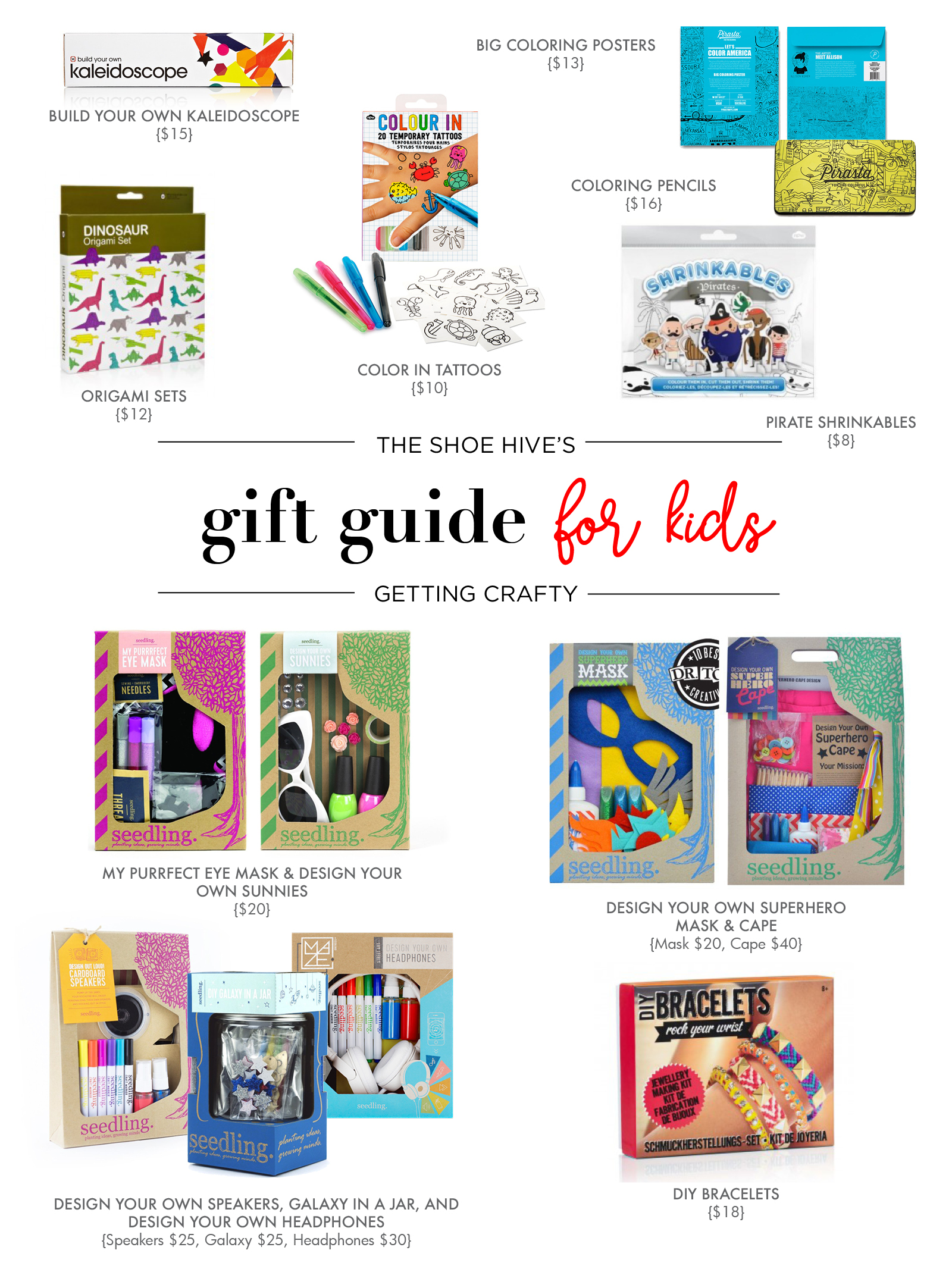 gift-guide-kids-crafts