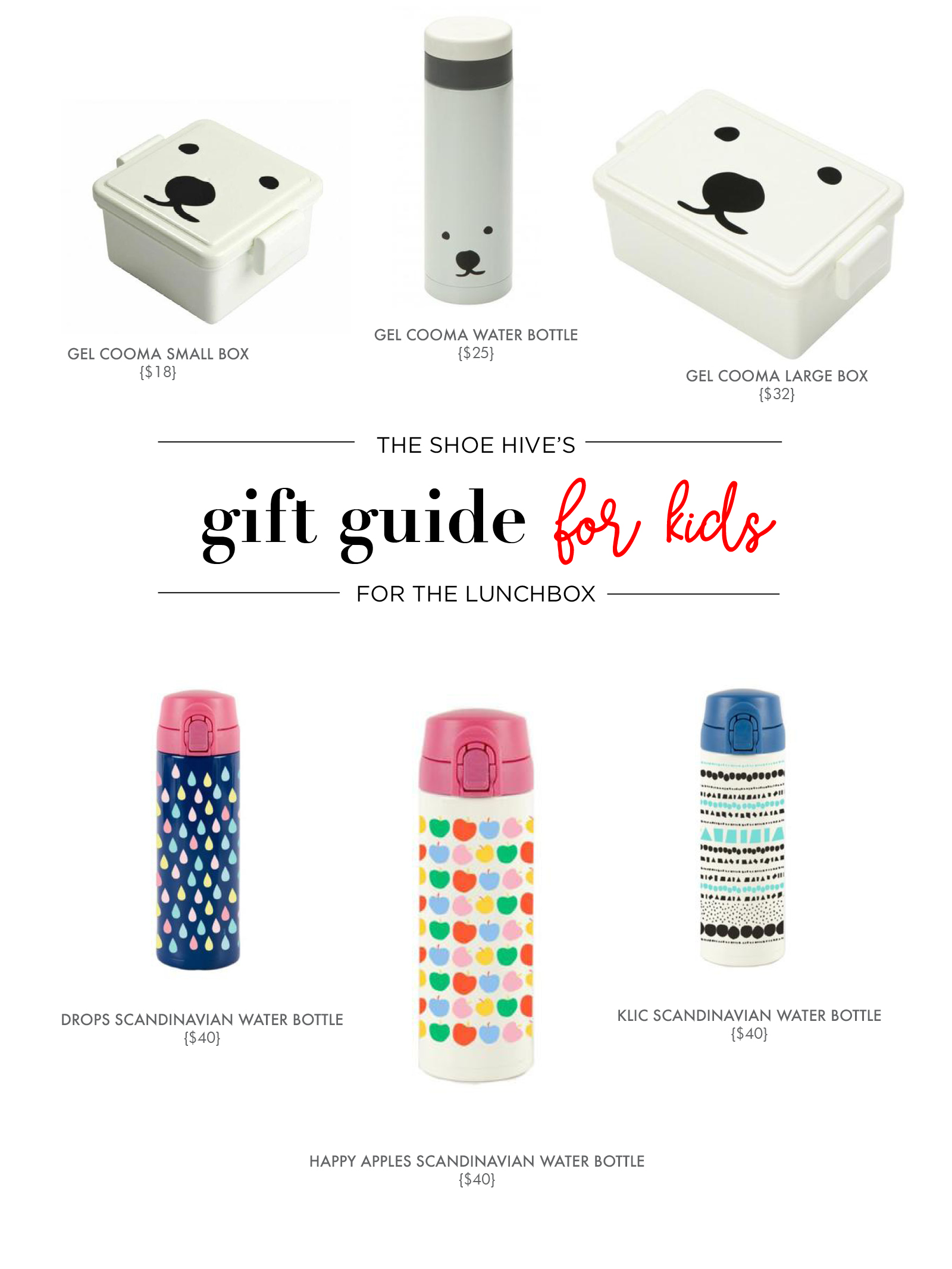 gift-guide-kids-lunchbox