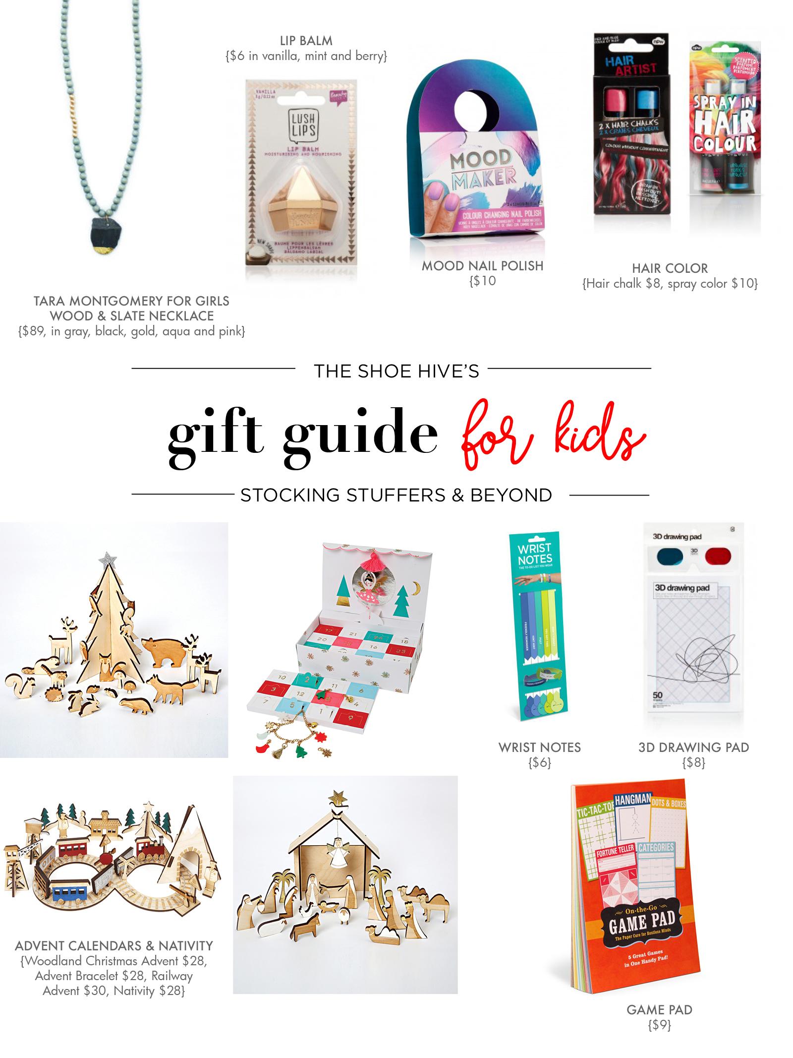 gift-guide-kids-stocking