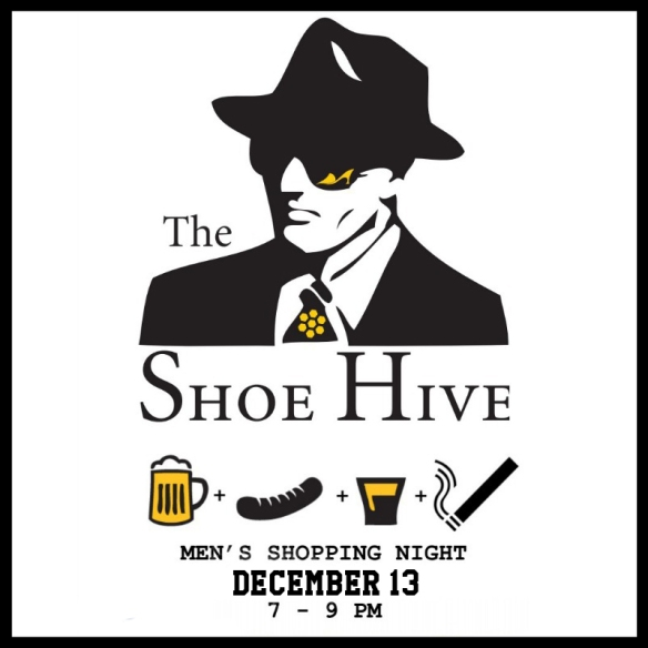 shoe-hive-mensnight2016