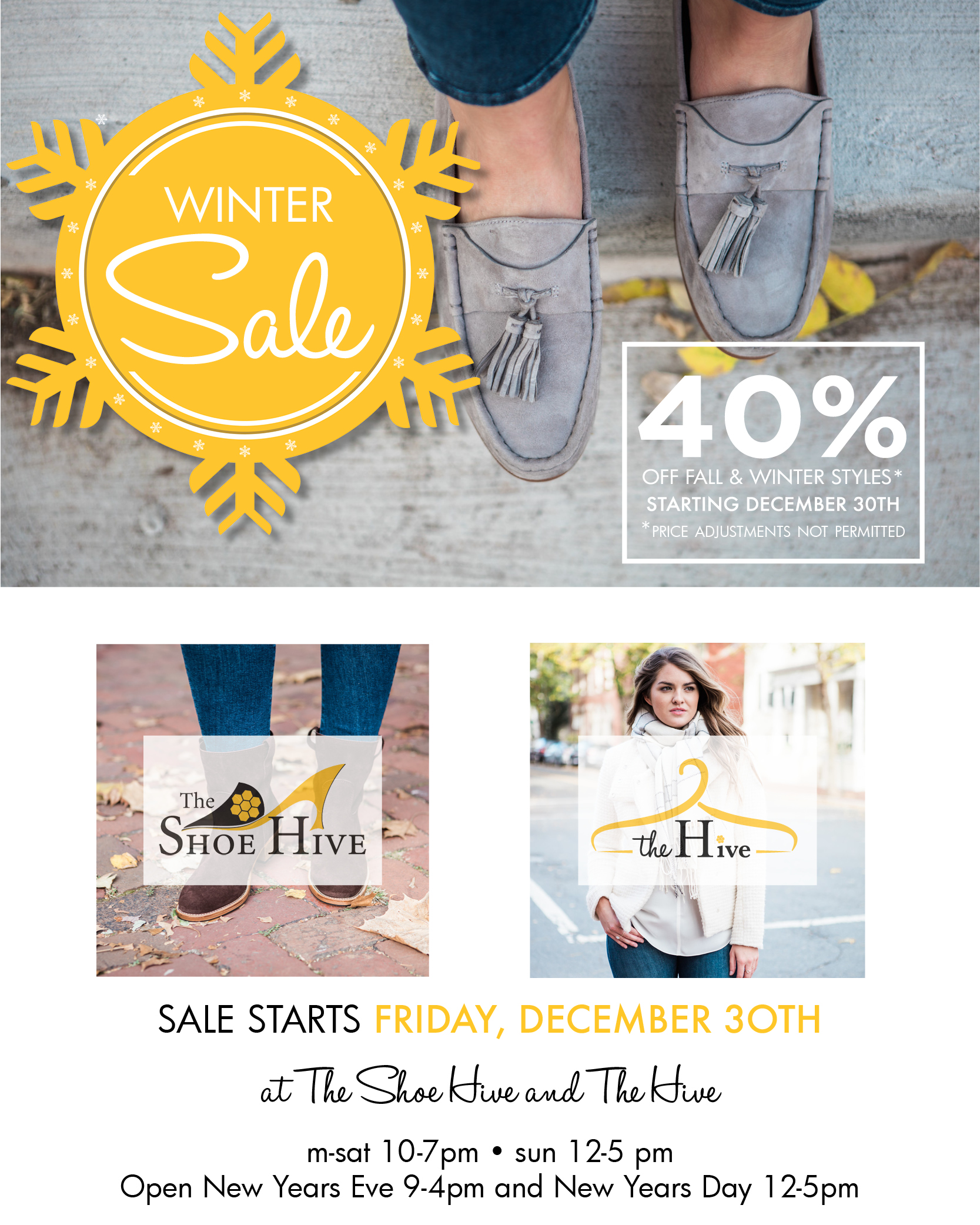 winter-sale-email