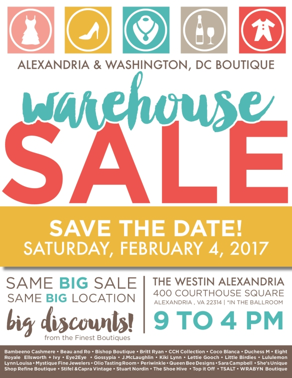 warehouse_savedate_2017