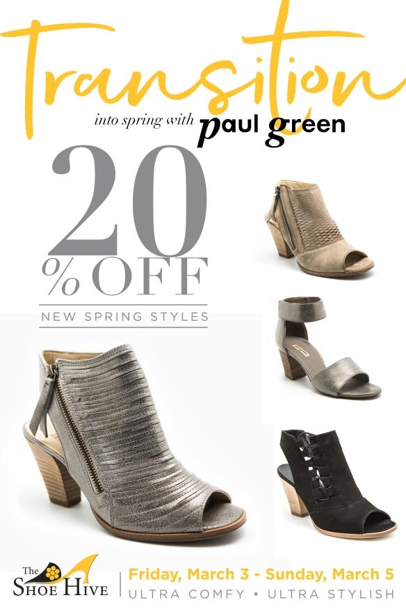 paul-green